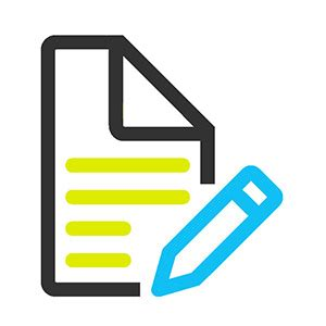 Pharmaceutical Sales Representative Cover Letter Sample